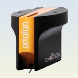 画像1: オルトフォン ortofon MCカートリッジ Cadenza Bronze