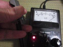 画像3: MCカートリッジの修理を承ります(カンチレバーの曲がり、スタイラスチップの交換&アップグレード等)