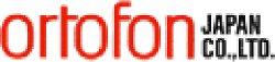 画像2: 武蔵野ハイファイレコードラボは、オルトフォンジャパン株式会社の正規Distributorです。武蔵野Hi-Fiレコードラボは、 西武新宿線・東武東上線.唯一の駅近(5分)SHOP・メンテナンスfactoryです。