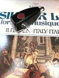 (お手持ちの)オルトフォン・オールドタイプのSPUをお預かりして、オリジナルオールドタイプのSPUの音色表現のまゝで再製作いたします。